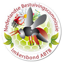 copy-copy-nederlandse-bestuivingscommisie1.png
